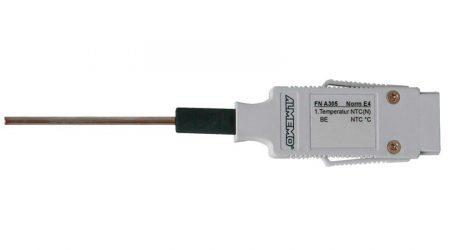 NTC-Sensor