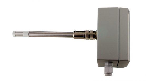 MH8D46 Transmitter