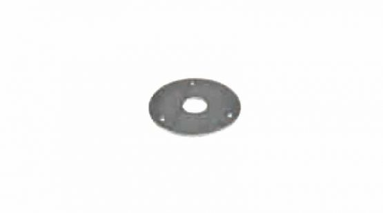 ZB9636F Mounting Flange