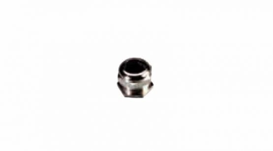 ZB9636KV Assemby Screw Fittings