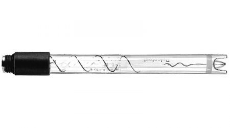 pH One-Bar Measuring Chain FY96PHEK