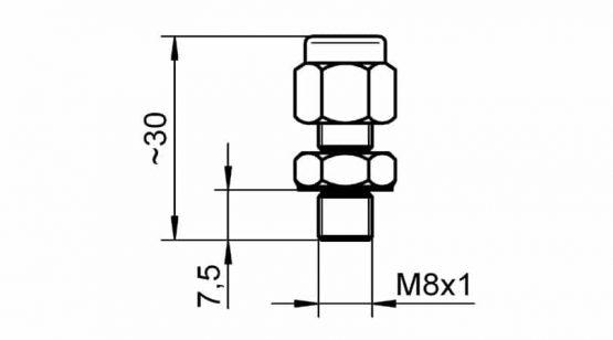 ZT943xKV