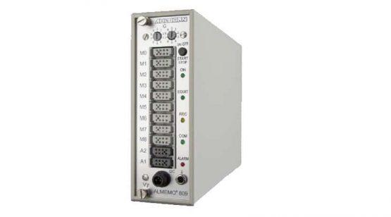 Almemo 809 Measuring Instrument
