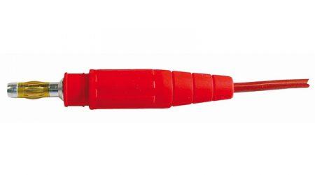 PT100 Plug in Laboratory Sensor