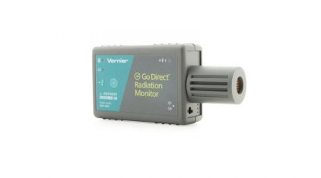 Go Direct™ Radiation Monitor
