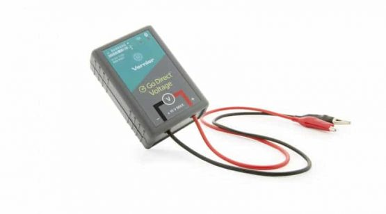 Go_Direct_voltage_probe