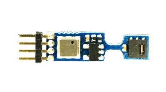 FH0D46C_Miniature_multi_sensor