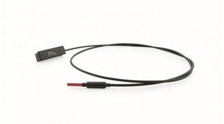 Vernier Spectrophotometer Optical Fiber