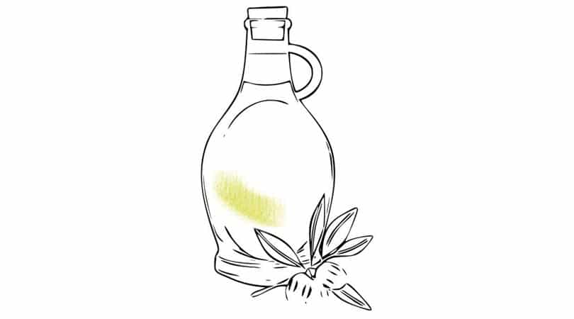 How2 Determination of Chlorophyll in Olive Oil