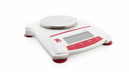 Ohaus Scout® (220 g)