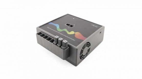 Vernier_Fluorescence_UV_VIS_Spectrophotometer
