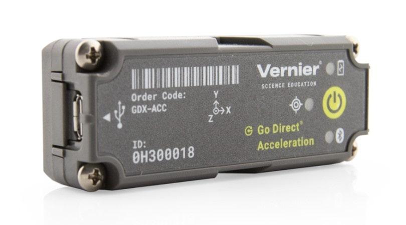 Go_Direct_Acceleration_Sensor_main