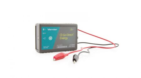 Go Direct® Energy Sensor