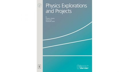 Physics Explorations and Projects