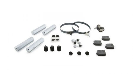 Go Direct® Sensor Cart Accessory Kit