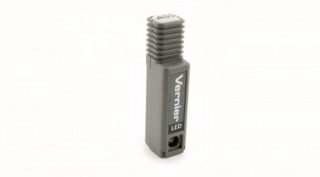 VSP 400 nm LED Cartridge