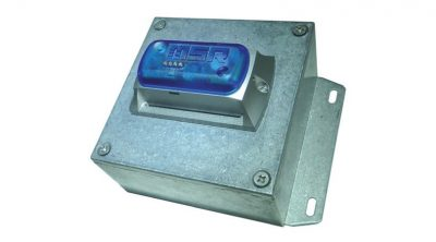 MSR165 Long Term Battery