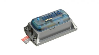 MSR165 Memory Capacity