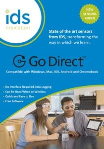 Go Direct Brochure 2019 Cover
