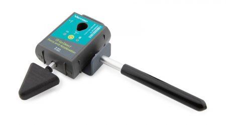 Reflex Hammer Accessory Kit
