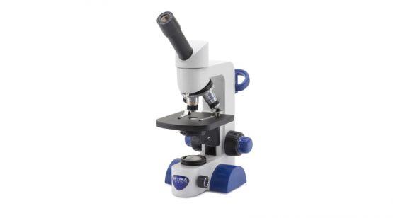 B-61 Series Microscope