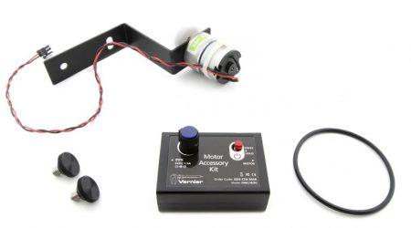 Centripetal Force Apparatus Motor Accessory Kit