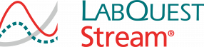 LabQuest Stream Logo