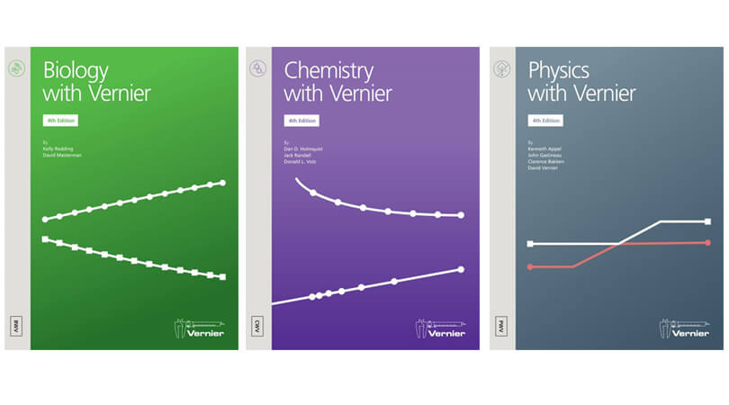Lab_book_trio