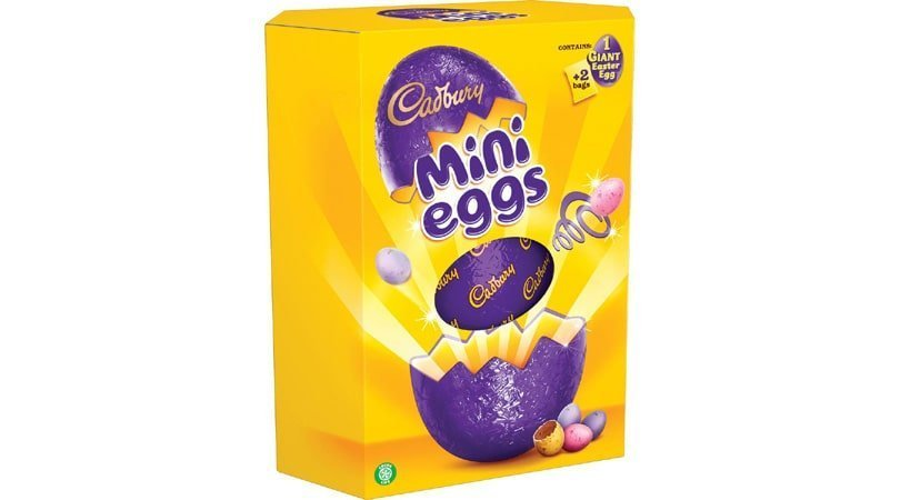 mini-eggs-giant-egg-19_1-min