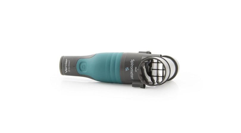 Go_Direct_Spirometer
