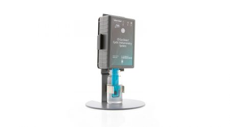 Go Direct® Cyclic Voltammetry System