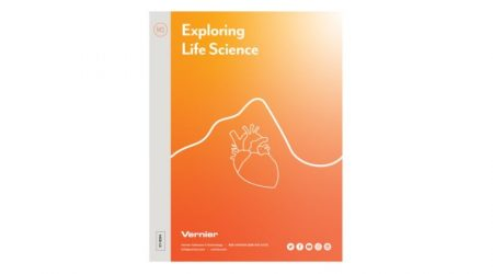 Exploring Life Science