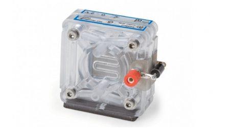 Single Electrolyzer