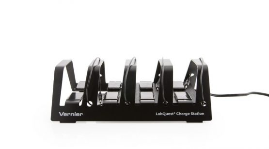 Labquest 3 Charge Station